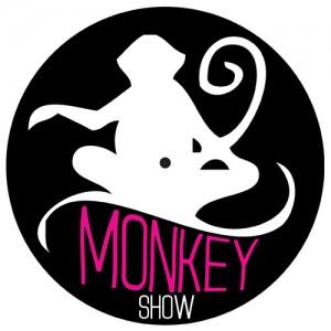 monkeyshow_logo_500x500