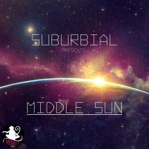 middlesun_art