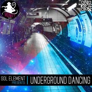 underground_dancing_art