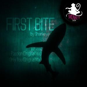 fist_bite_artwork_600x600